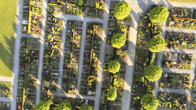 PLANRAT-VENNE-Friedhofsplanung_Modul-7.1