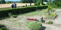 PLANRAT-VENNE-Friedhofsplanung_Beratungstage_1