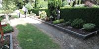 PLANRAT-VENNE-Friedhofsplanung_Beratungstage_3