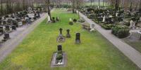 PLANRAT-VENNE-Friedhofsplanung_Modul-1