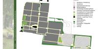 PLANRAT-VENNE-Friedhofsplanung_Modul-1.2