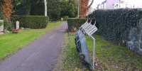 PLANRAT-VENNE-Friedhofsplanung_Modul-11.1