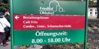 PLANRAT-VENNE-Friedhofsplanung_Modul-11.2