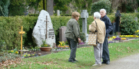 PLANRAT-VENNE-Friedhofsplanung_Modul-13