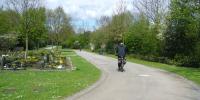 PLANRAT-VENNE-Friedhofsplanung_Modul-13.1