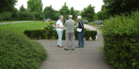 PLANRAT-VENNE-Friedhofsplanung_Modul-13.3