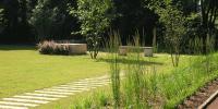 PLANRAT-VENNE-Friedhofsplanung_Modul-2.3