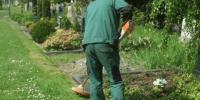PLANRAT-VENNE-Friedhofsplanung_Modul-3