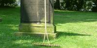 PLANRAT-VENNE-Friedhofsplanung_Modul-3.2