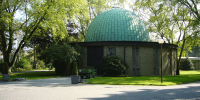PLANRAT-VENNE-Friedhofsplanung_Modul-4.1