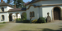 PLANRAT-VENNE-Friedhofsplanung_Modul-4.2