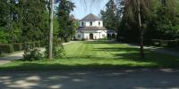 PLANRAT-VENNE-Friedhofsplanung_Modul-4.3