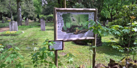 PLANRAT-VENNE-Friedhofsplanung_Modul-5.1