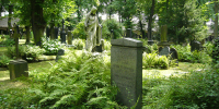 PLANRAT-VENNE-Friedhofsplanung_Modul-6.2
