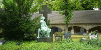 PLANRAT-VENNE-Friedhofsplanung_Modul-6.3