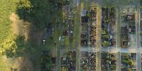 PLANRAT-VENNE-Friedhofsplanung_Modul-7