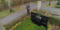 PLANRAT-VENNE-Friedhofsplanung_Modul-7.2