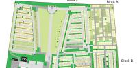 PLANRAT-VENNE-Friedhofsplanung_Modul-7.3